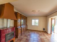 French property for sale in , Var - €557,000 - photo 2