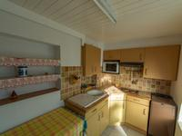 French property for sale in , Var - €557,000 - photo 6