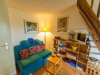 French property for sale in BAGNOLS EN FORET, Var - €129,000 - photo 7