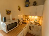 French property for sale in BAGNOLS EN FORET, Var - €129,000 - photo 3