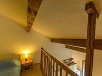 French property for sale in BAGNOLS EN FORET, Var - €129,000 - photo 5