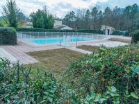 French property for sale in BAGNOLS EN FORET, Var - €129,000 - photo 10