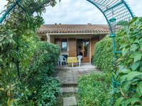 French property for sale in BAGNOLS EN FORET, Var - €129,000 - photo 8