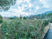 French property for sale in BAGNOLS EN FORET, Var - €129,000 - photo 6