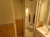 French property for sale in BAGNOLS EN FORET, Var - €129,000 - photo 4