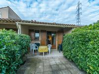French property for sale in BAGNOLS EN FORET, Var - €129,000 - photo 9