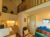 French property for sale in BAGNOLS EN FORET, Var - €129,000 - photo 2