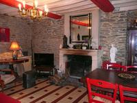 French property for sale in BALLEROY, Calvados - €172,800 - photo 6
