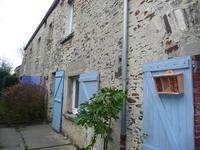 French property for sale in BALLEROY, Calvados - €172,800 - photo 4
