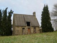 French property for sale in ST PIERRE TARENTAINE, Calvados - €85,860 - photo 2
