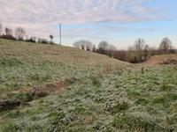 French property for sale in ST PIERRE TARENTAINE, Calvados - €85,860 - photo 10