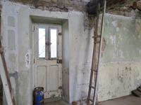 French property for sale in ST PIERRE TARENTAINE, Calvados - €85,860 - photo 5