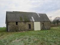 French property for sale in ST PIERRE TARENTAINE, Calvados - €85,860 - photo 4