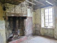 French property for sale in ST PIERRE TARENTAINE, Calvados - €85,860 - photo 6