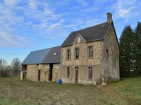 houses and homes for sale inST PIERRE TARENTAINECalvados Normandy