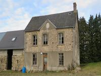 French property for sale in ST PIERRE TARENTAINE, Calvados - €85,860 - photo 3