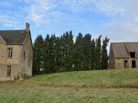 French property for sale in ST PIERRE TARENTAINE, Calvados - €85,860 - photo 9