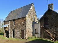 houses and homes for sale inST REMYCalvados Normandy
