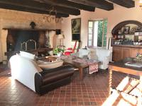 French property for sale in ST GERMAIN DU PUCH, Gironde - €440,000 - photo 8