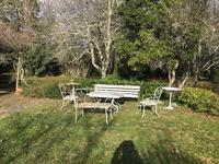 French property for sale in ST GERMAIN DU PUCH, Gironde - €440,000 - photo 5