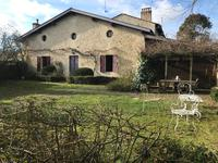 French property, houses and homes for sale inST GERMAIN DU PUCHGironde Aquitaine
