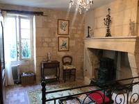 French property for sale in ST GERMAIN DU PUCH, Gironde - €440,000 - photo 10