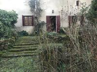 French property for sale in ST GERMAIN DU PUCH, Gironde - €440,000 - photo 4