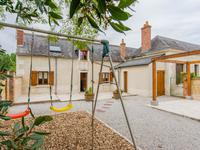 houses and homes for sale inLA CHAPELLE AUX CHOUXSarthe Pays_de_la_Loire