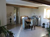 French property for sale in Lonlay l Abbaye, Orne - €129,000 - photo 6