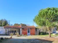 French property for sale in CHAMBON, Charente Maritime - €397,500 - photo 10