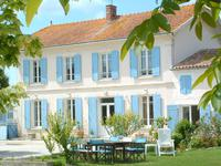 French property, houses and homes for sale inCHAMBONCharente_Maritime Poitou_Charentes