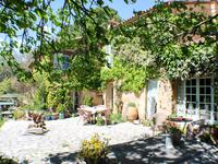 French property for sale in AUPS, Var - €1,260,000 - photo 10