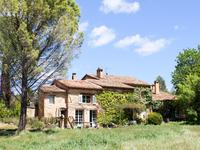 French property for sale in AUPS, Var - €1,260,000 - photo 2