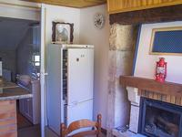 French property for sale in HAUTEFORT, Dordogne - €66,000 - photo 3