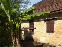 French property for sale in HAUTEFORT, Dordogne - €56,000 - photo 10