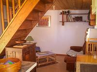French property for sale in HAUTEFORT, Dordogne - €66,000 - photo 2