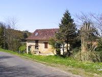 French property for sale in HAUTEFORT, Dordogne - €66,000 - photo 8