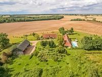 maison à vendre à ST FLOVIER, Indre_et_Loire, Centre, avec Leggett Immobilier