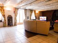 French property for sale in la Trinite Porhoet, Morbihan - €199,500 - photo 5