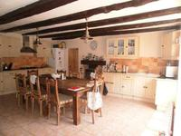 French property for sale in la Trinite Porhoet, Morbihan - €199,500 - photo 4