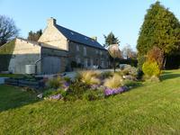 French property for sale in la Trinite Porhoet, Morbihan - €199,500 - photo 2