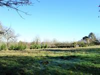 French property for sale in PRE EN PAIL, Mayenne - €193,320 - photo 9