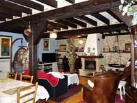 French property for sale in PRE EN PAIL, Mayenne - €193,320 - photo 3