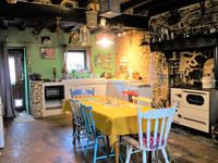 French property for sale in PRE EN PAIL, Mayenne - €193,320 - photo 2
