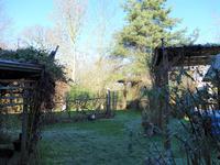 French property for sale in PRE EN PAIL, Mayenne - €193,320 - photo 8
