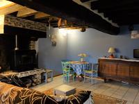 French property for sale in PRE EN PAIL, Mayenne - €193,320 - photo 6