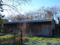 French property for sale in PRE EN PAIL, Mayenne - €193,320 - photo 10