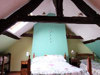 French property for sale in PRE EN PAIL, Mayenne - €193,320 - photo 7