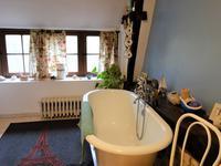 French property for sale in PRE EN PAIL, Mayenne - €193,320 - photo 5