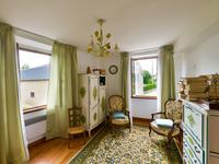 French property for sale in PRECILHON, Pyrenees Atlantiques - €140,000 - photo 5